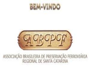 ABPF - Associação Brasileira de Preservação Ferroviária