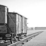 Ferrovia do Holocausto
